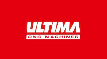 Ultima CNC - Maszyny CNC - Rozwiązania do automatyzacji produkcji
