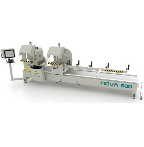 Nova 600_2