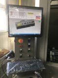 IMG-4068