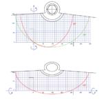 402IP_diagram ciecia